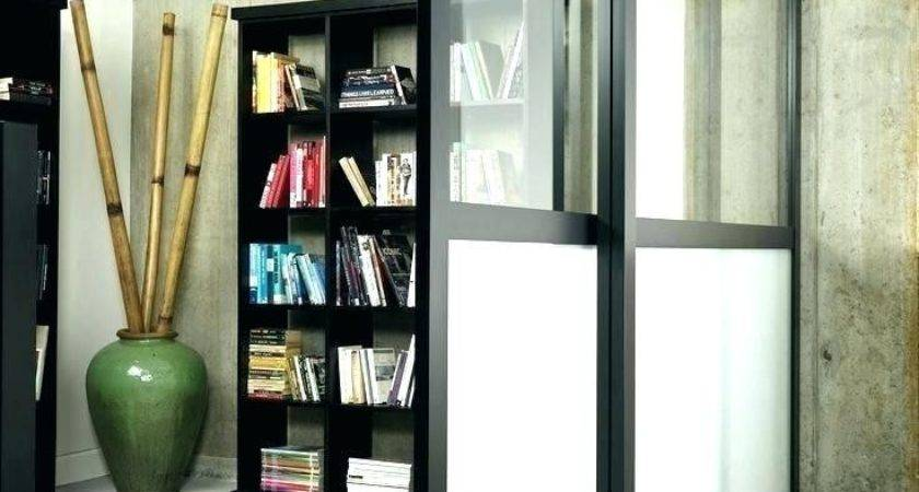 Office Wall Dividers Surprising Furniture Room