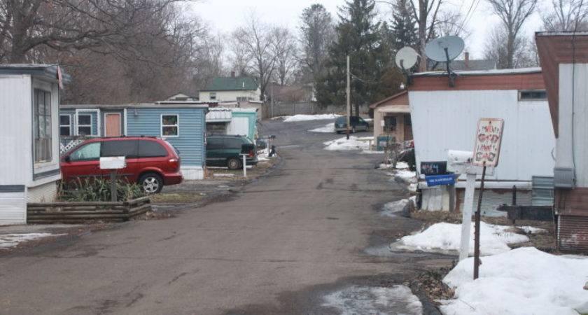Ohio Supreme Court Rules Against Lodi Mobile Home Case