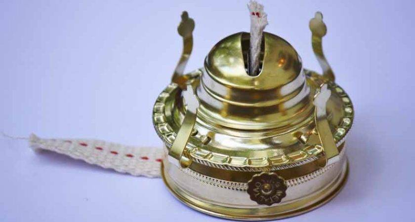 Oil Lamp Burners Kerosene Burner Red Hill General