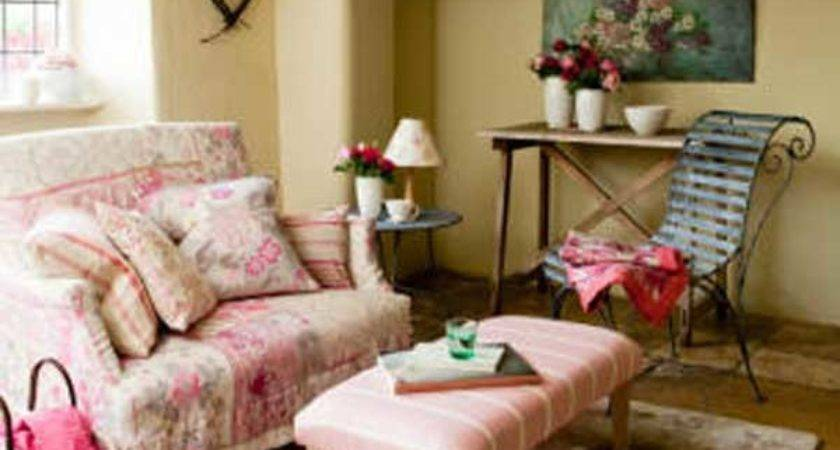 Old English Country Home Interior Design Ideas