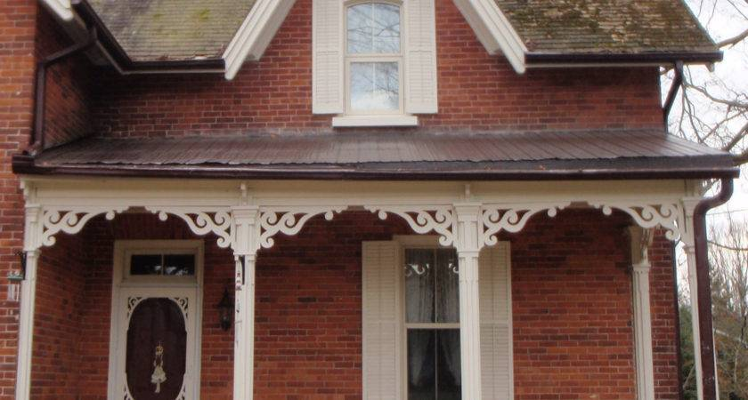 Old Home Meticulous Inspections