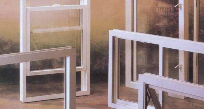 Old Mobile Home Windows Design Ideas