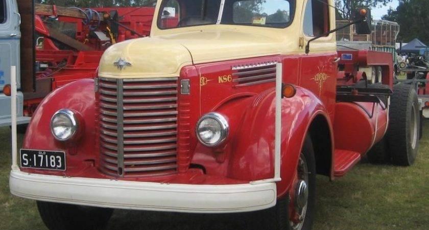 Old Peterbilt Trucks Sale Autos Weblog