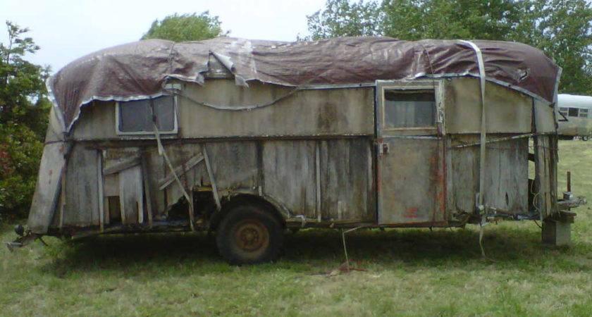 Old Vintage Camper Trailer Sale Html Autos Post