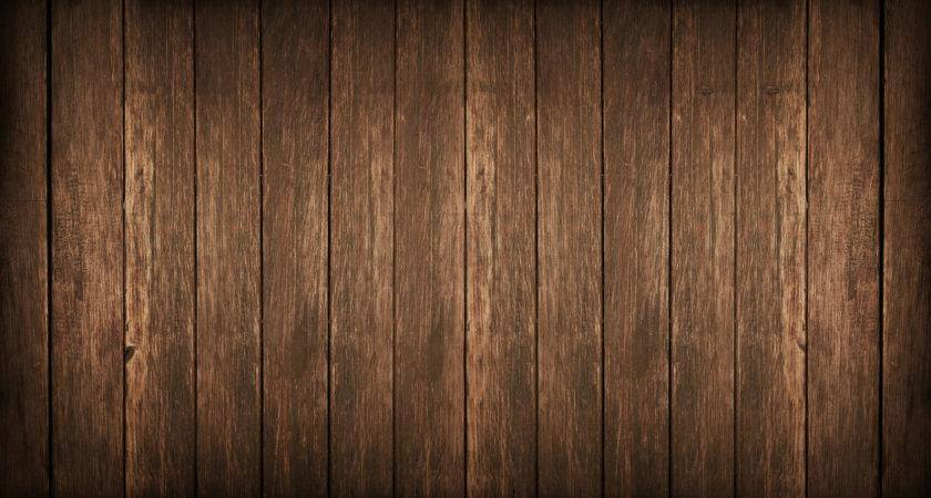 Old Wood Psd Vector Eps