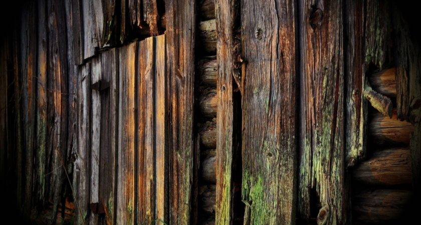 Old Wood Wallpapersafari