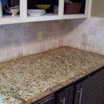 Older Wisor Painting Tile Backsplash More Easy