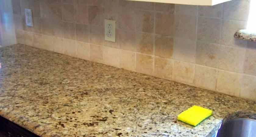 Older Wisor Painting Tile Backsplash More Easy