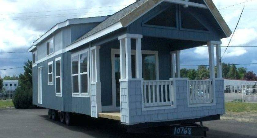 One Bedroom Mobile Homes Home Sale