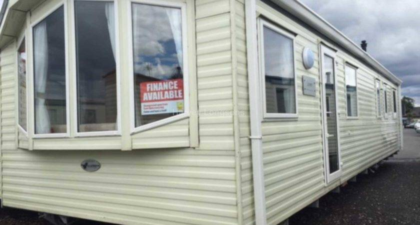 One Bedroom Trailers Privately Owned Mobile Homes Rent