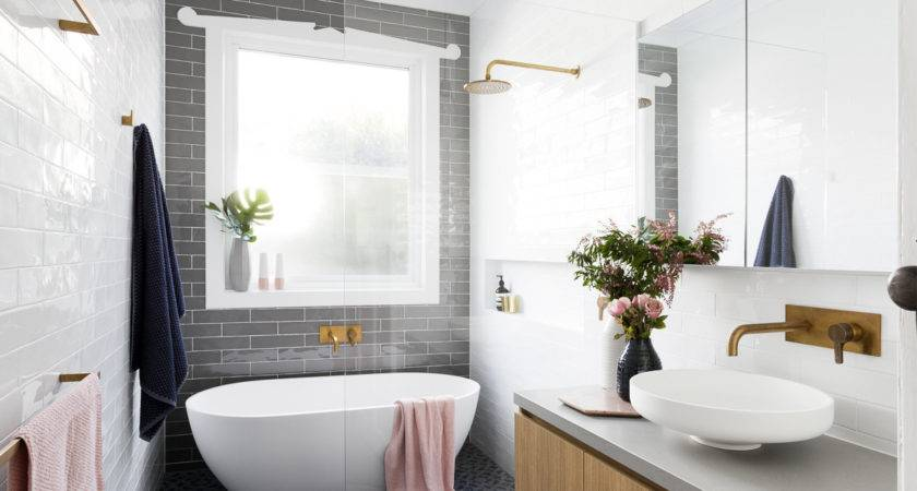 One Kind Bathroom Renovations Calgary Home