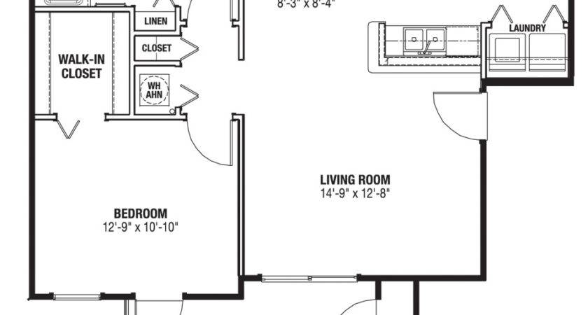 One Place Apartment Homes Alachua Florida