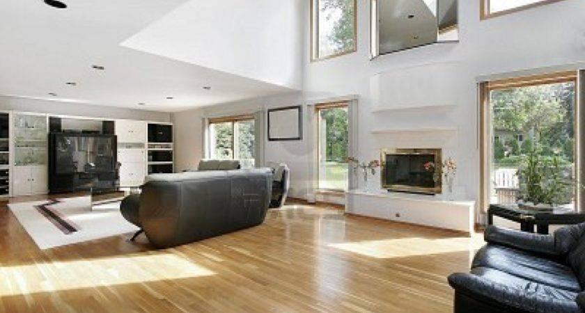 Open Floor Plans Modular Homes