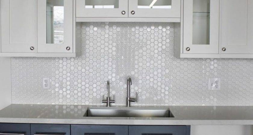Options Kitchen Design Window Over Sink