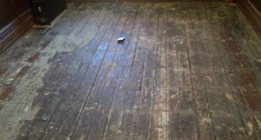 Options Leveling Uneven Floor Superior Best
