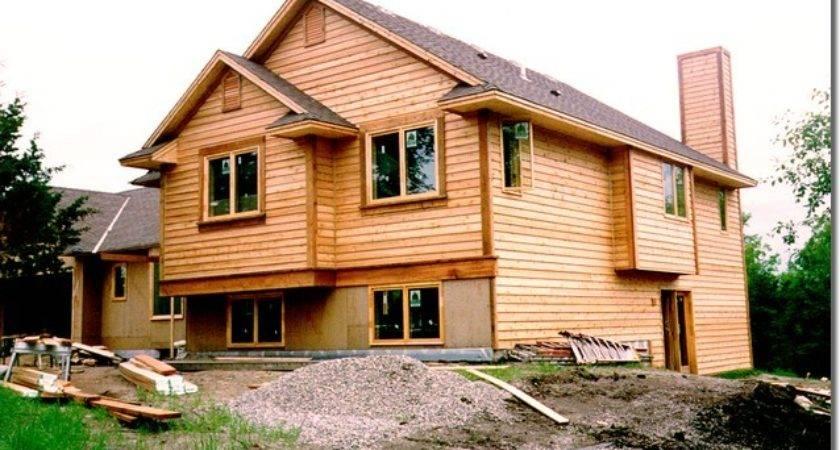 Orange Brick Trim Colors Home Design Ideas
