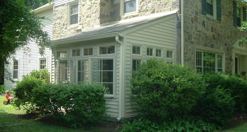 Orazio Contracting Doors Windows Siding