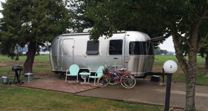 Oregon Camping Blogs More WordPress