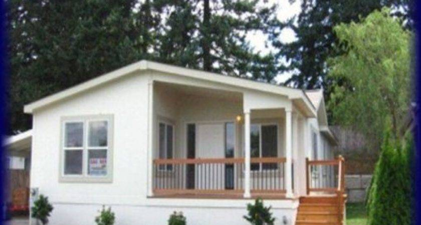 Oregon Manufactured Homes Sale Mobile Home Sales