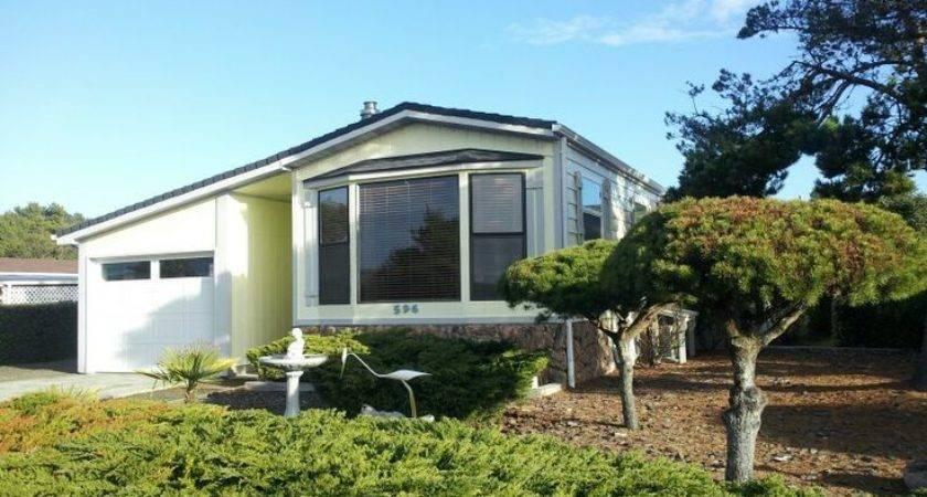 Oregon Mobile Home Pinterest Homes Club