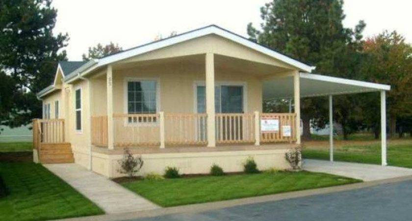 Oregon Mobile Homes Ideas Kelsey Bass