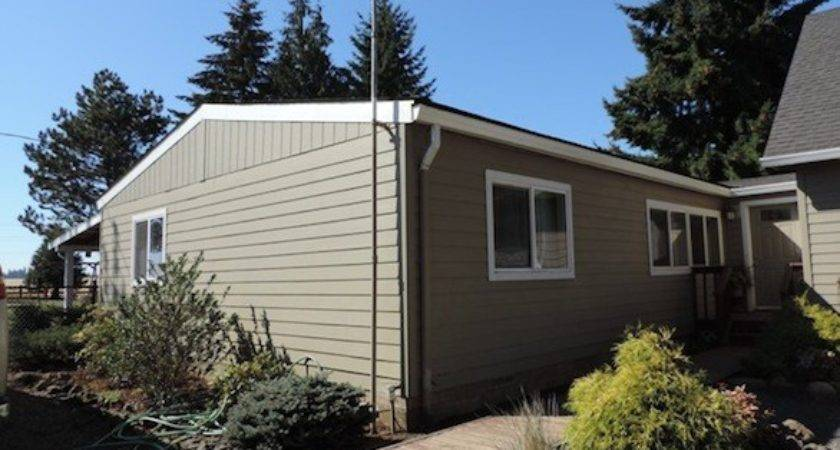 Oregon Washington Pre Owned Used New Manufactured