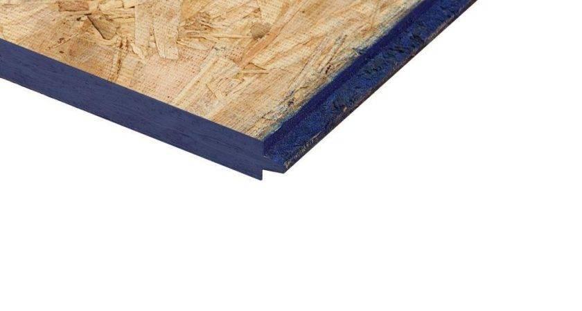 Osb Floor Sheathing Thickness Gurus
