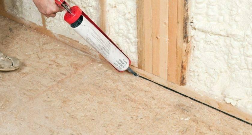 Osb Oriented Strand Board Sub Flooring Get Faqs