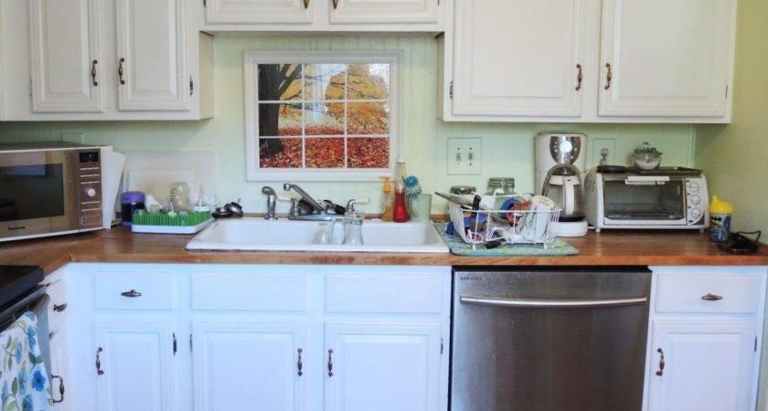 Other Kitchen Latest Ideas Sink Window