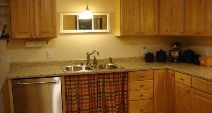 Other Kitchen Window Valance Ideas Curtains