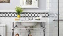 Our Best Ideas Bathroom Backsplash