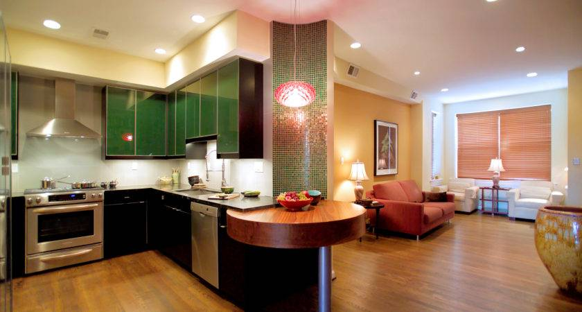 Our Designers Top Remodeling Trends