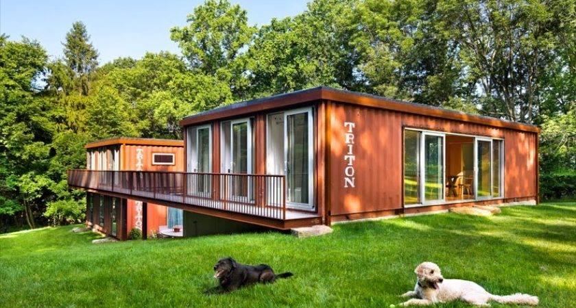 Our Lives Buildings Them Storage Unit Homes