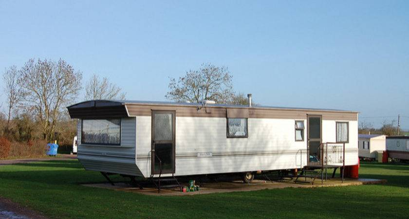 Our Luxury Mobile Home Flickr Sharing