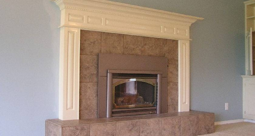 Our Remodeling Projects Testimonials
