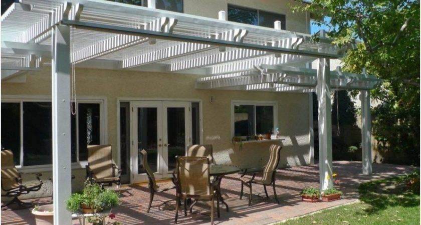 Outdoor Covered Patio Design Ideas Inspirational