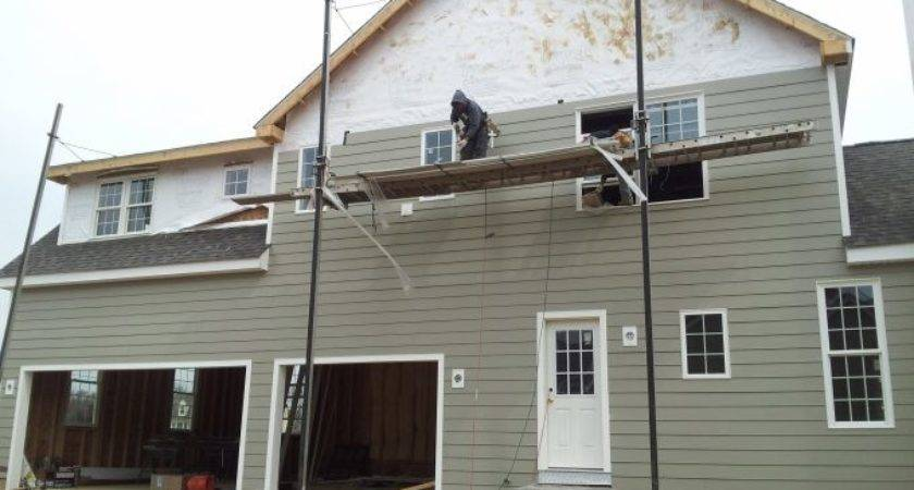 Outdoor Exquisite Hardie Siding Installation Your