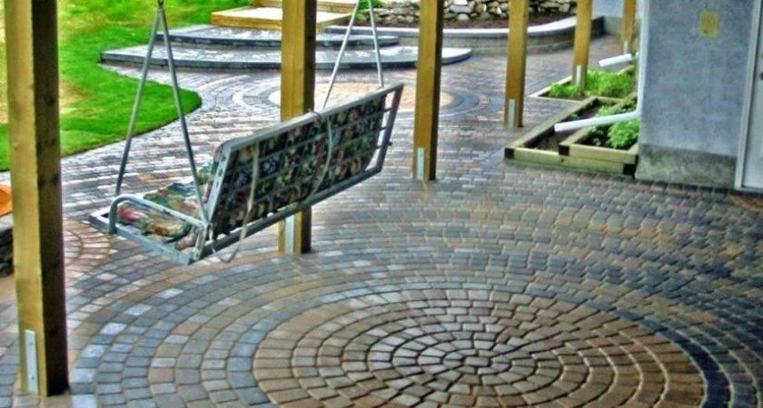 Outdoor Floor Tiles Portable Flooring Temporary