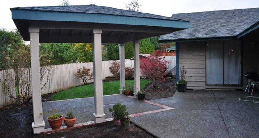 Outdoor Furniture Covers Portland Oregon Interior Decorating