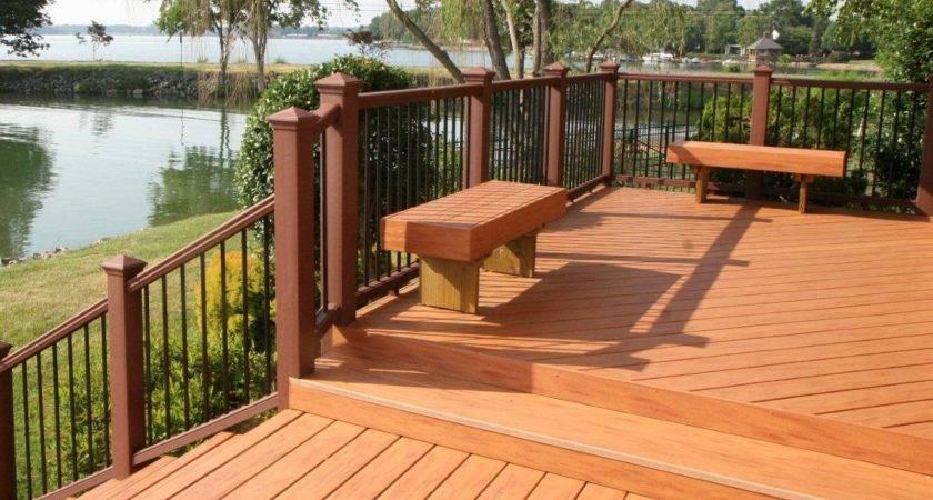 Outdoor Patio Color Ideas Flagstone
