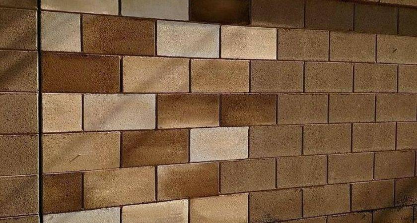 Outdoor Wall Covering Inexpensive Bamboo Panels