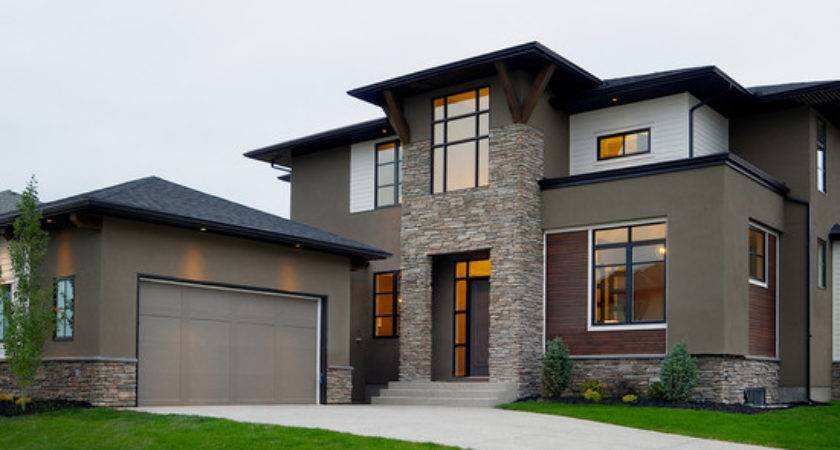 Outside House Renovation Ideas Brucall