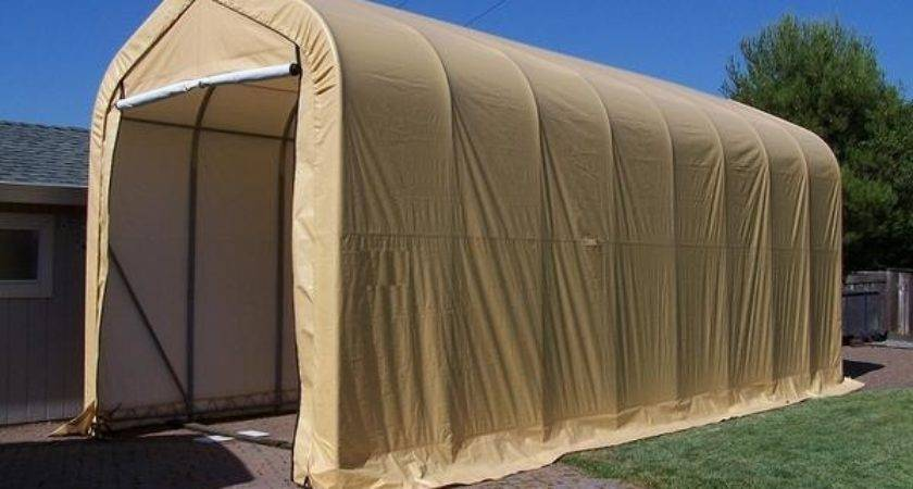 Outside Shed Plans Building Codes Storage Sheds