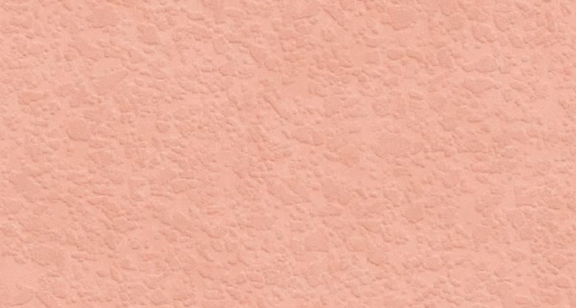 Over Textured Walls