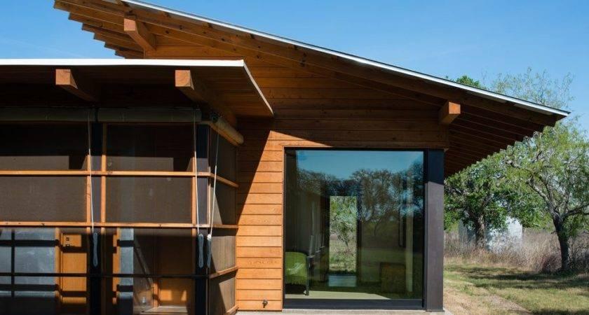 Overhanging Roof Design Ideas Expert