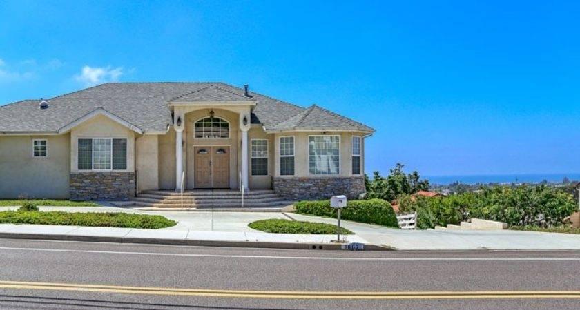Own Homes Oceanside Homemade Ftempo