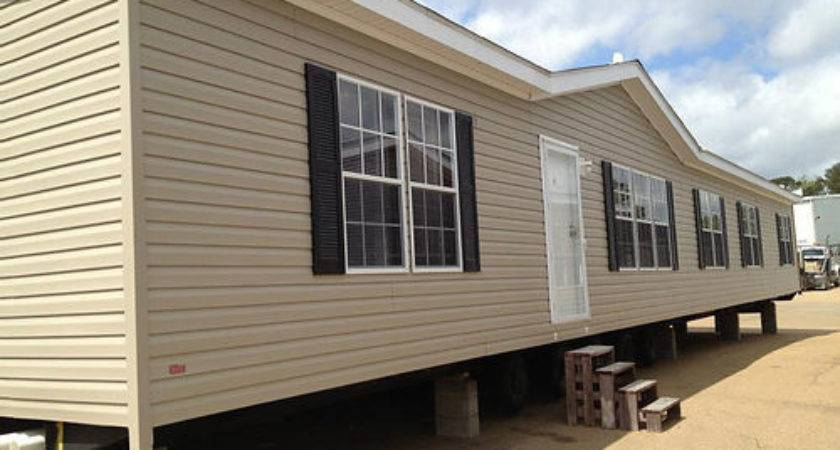 Owner Finance Mobile Homes Sale Bestofhouse