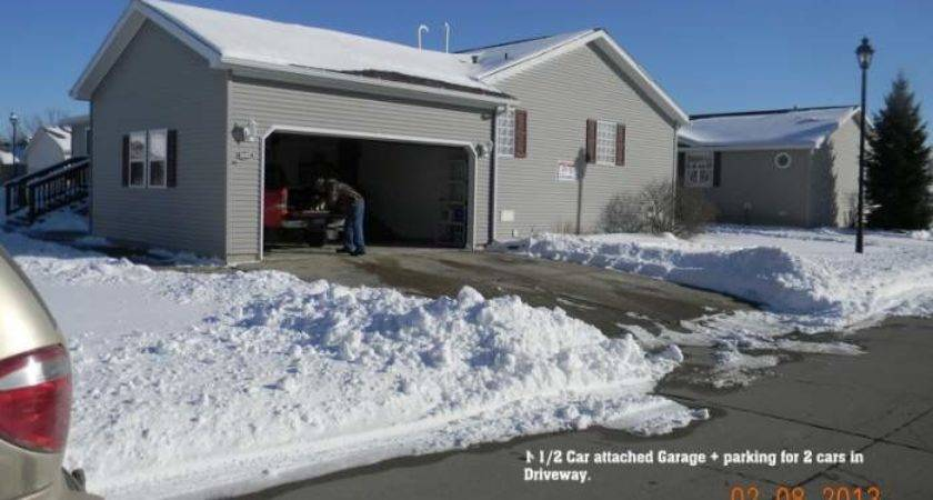 Oxford Holly Michigan Mobile Homes Real