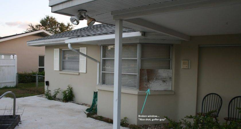 Oysters Pearls Fha Loans Fixer Upper Homes