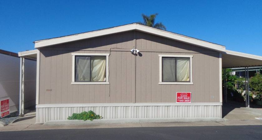 Pacific Manufactured Homes Delmaegypt